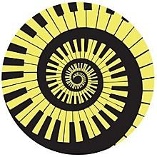 Sammy Bananas - Piananana