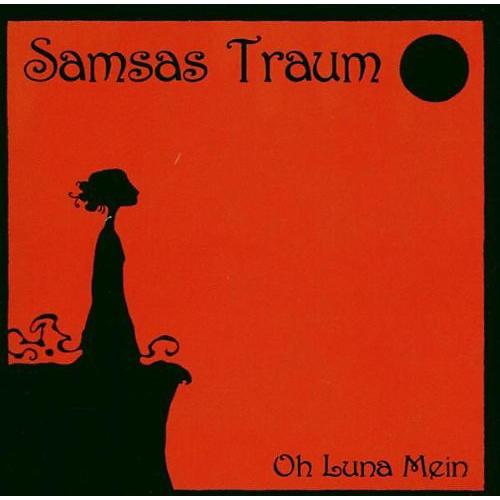 Alliance Samsas Traum - Oh Luna Mein