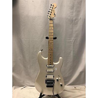 Charvel San Dimas Style 1 HSS Solid Body Electric Guitar