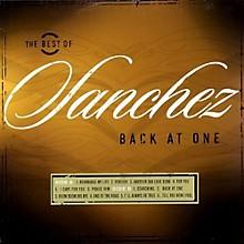 Sanchez - Best of Sanchez: Back at One
