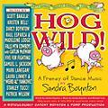 Alliance Sandra Boynton - Hog Wild thumbnail