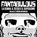 Alliance Sandro Brugnolini - Fantabulous (original Soundtrack) thumbnail