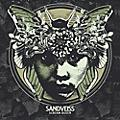 Alliance Sandveiss - Scream Queen (LP) thumbnail