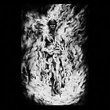 Sanguine Eagle - Storm Mysticism