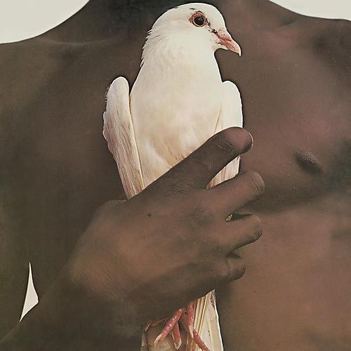 Alliance Santana - SANTANA Greatest Hits (1974)