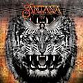 The Orchard Santana IV Vinyl LP thumbnail