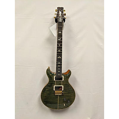 PRS Santana Retro 10 Solid Body Electric Guitar