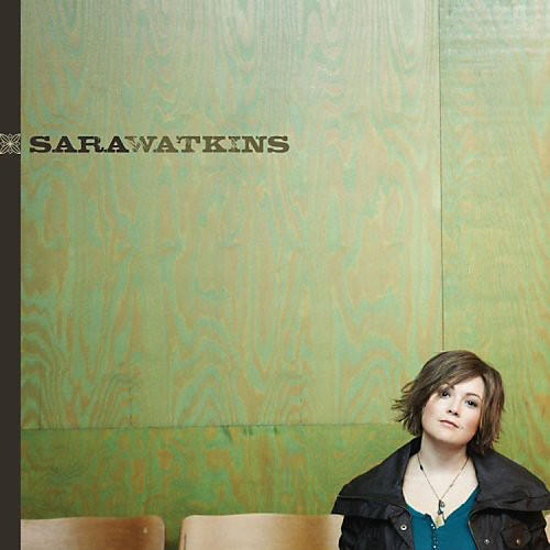 Alliance Sara Watkins - Sara Watkins