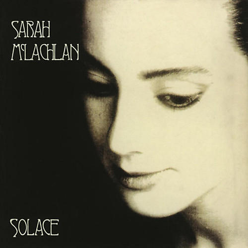 Alliance Sarah McLachlan - Solace