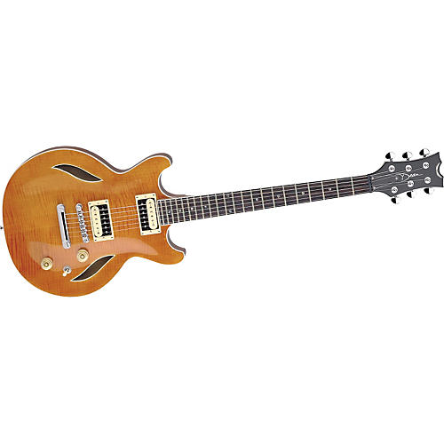 Dean Sarasota Electric Guitar