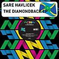 Alliance Sare Havlicek - Diamondback EP thumbnail