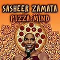 Alliance Sasheer Zamata - Pizza Mind thumbnail