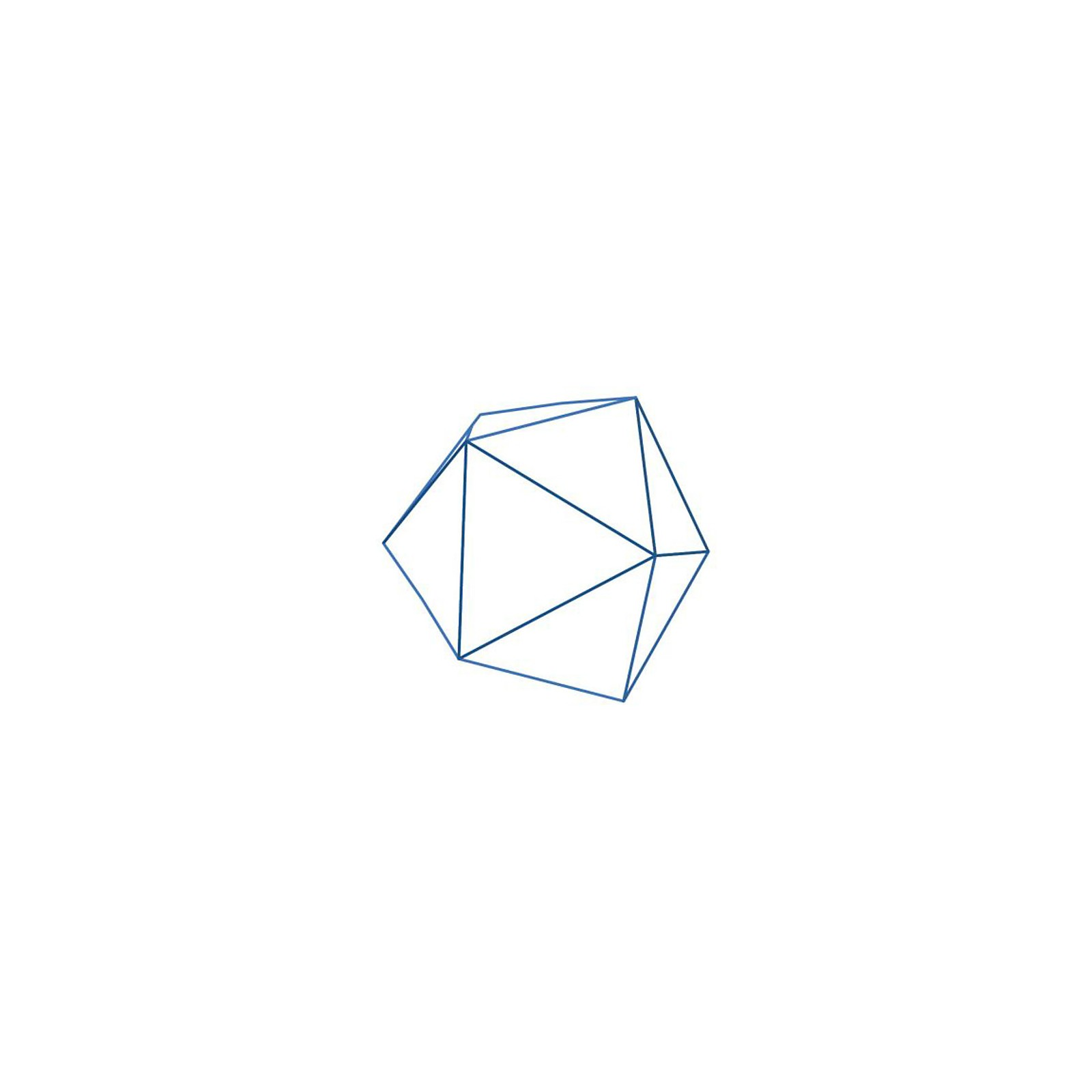 Alliance Satoshi Tomiie - New Day Album Sampler #3
