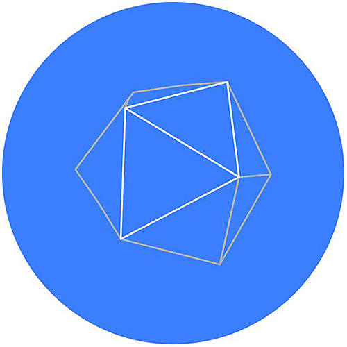 Alliance Satoshi Tomiie - New Day Album Sampler #4