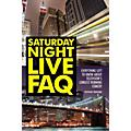 Applause Books Saturday Night Live FAQ FAQ Series Softcover Written by Stephen Tropiano thumbnail