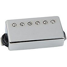 Open Box Seymour Duncan Saturday Night Special Pickup