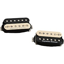 Open BoxSeymour Duncan Saturday Night Special Pickup Set