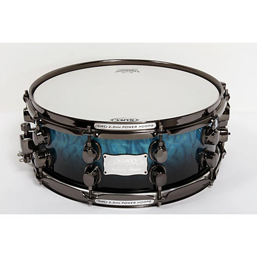 Mapex Saturn Special Edition Add-On Snare Drum