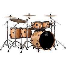 Mapex Saturn V Exotic Edition 5-Piece Studioease Shell Pack