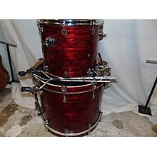 Mapex Saturn V Rock Drum Kit
