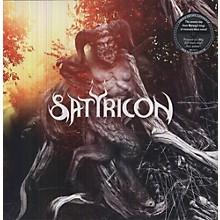Satyricon - Satyricon