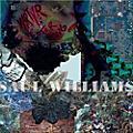 Alliance Saul Williams - Martyrloserking thumbnail