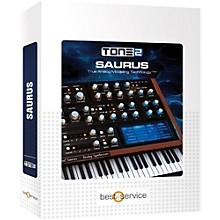 Tone2 Saurus2