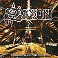 Alliance Saxon - Unplugged & Strung Up thumbnail