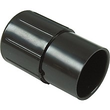 Saxophone End Plugs