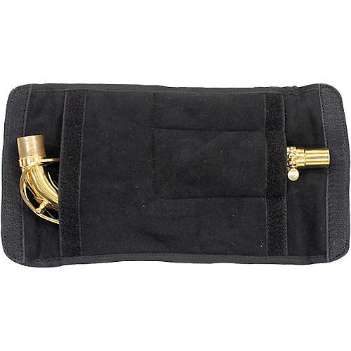 Protec Saxophone Neck/Mouthpiece Pouch
