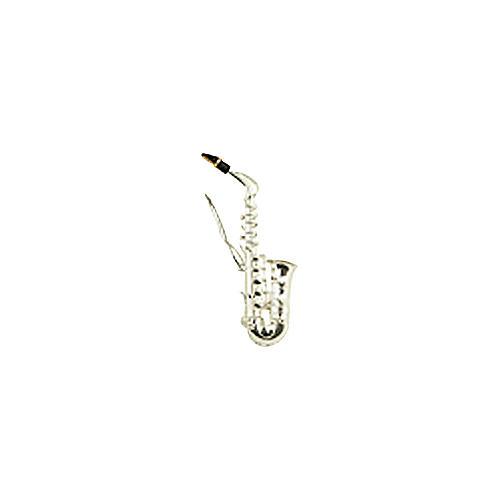 AIM Saxophone Ornament