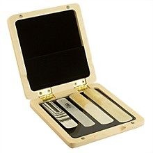 Theo Wanne Saxophone Reed Case