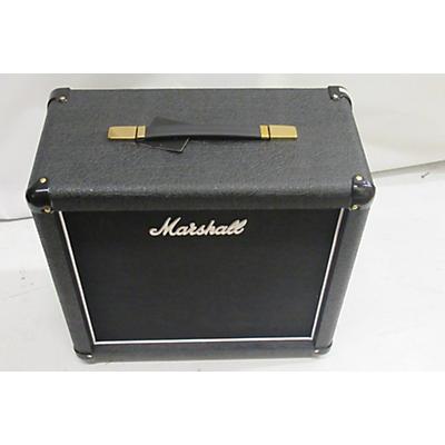 Marshall Sc 112 Guitar Cabinet
