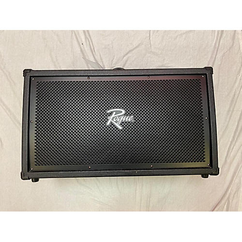 Sc120r Guitar Combo Amp