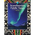 Schott Scandinavian Fiddle Tunes (73 Pieces for Violin) String Series Softcover with CD thumbnail