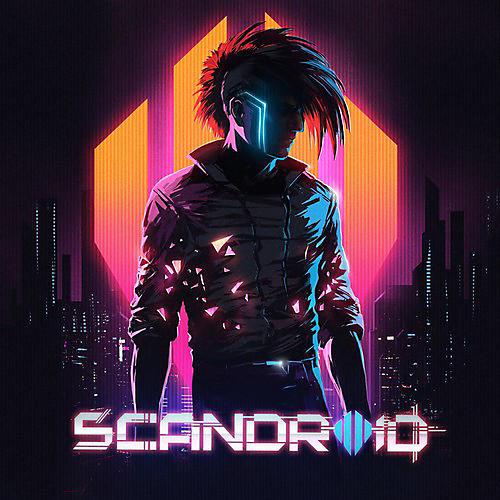 Alliance Scandroid - Scandroid