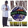 Alliance Scarface - The World Is Yours thumbnail
