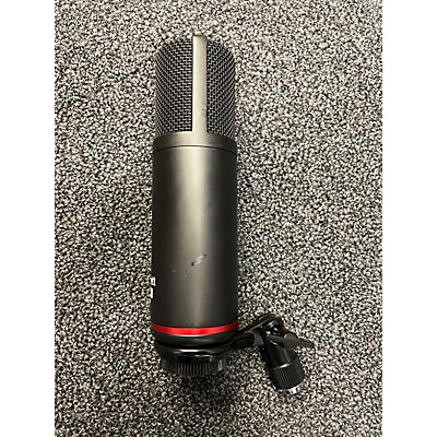 Miscellaneous Scarlett Studio Microphone Condenser Microphone