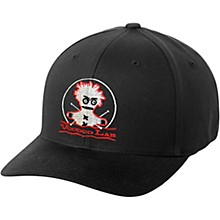 Voodoo Lab Scary Good Tone Hat