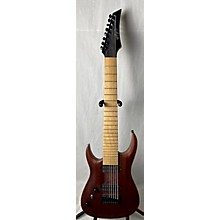 Agile Sceptor 827 Electric Guitar