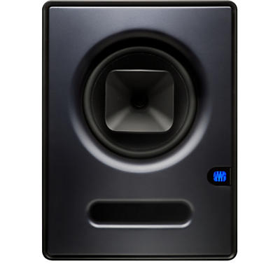 "Presonus Sceptre S8 8"" Powered Studio Monitor (Each)"