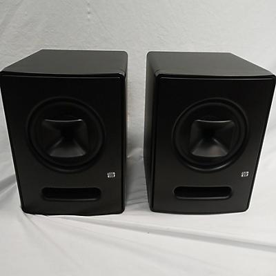 Presonus Sceptre S8 Pair Powered Monitor