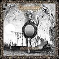 Alliance Schammasch - The Maldoror Chants: Hermaphrodite thumbnail