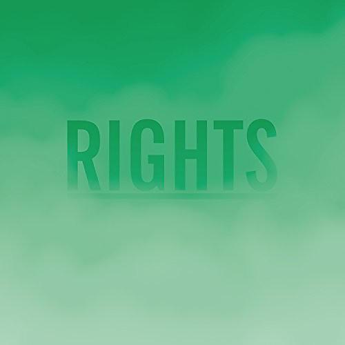 Alliance Schnellertollermeier - Rights
