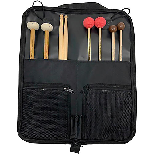 Malletech Scholastic Pack Essentials