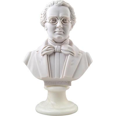 AIM Schubert Bust