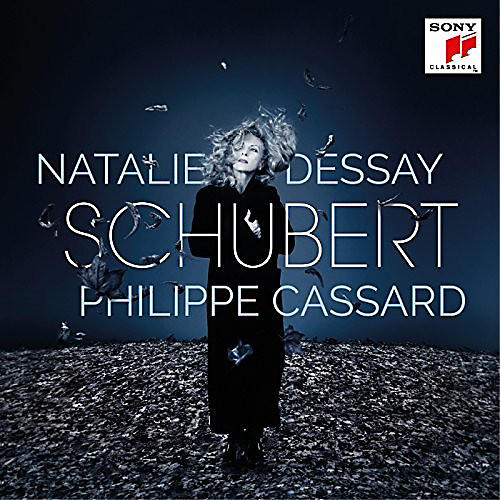 Alliance Schubert: Lieder