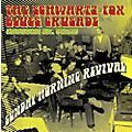 Alliance Schwartz Fox Blues Crusade - Sunday Morning Revival thumbnail
