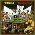 Alliance Scientist - Big Showdown thumbnail