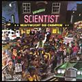 Alliance Scientist - Heavyweight Dub Champion thumbnail